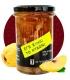 Γλυκό Κουταλιού Κυδώνι 350γρ., Οι Γουμένισσες