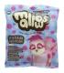 ΚΑΡΑΜΕΛΕΣ Marshmallow mini pink& white75 GR