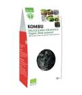 Φύκια Kombu Ατλαντικού 50 γρ., Bio Probios
