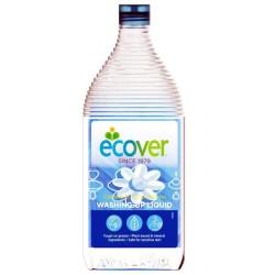 Υγρό για Πιάτα με Χαμομήλι & Κλημεντίνη 950ml, Ecover