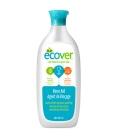 Υγρό Λαμπριντικό Πλυντηρίου Πιάτων 500ml, Ecover