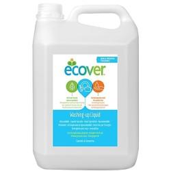 Υγρό Απορρυπαντικό Πιάτων Χαμομήλι και Κλημεντίνη 5lt, Ecover