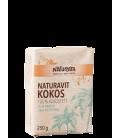 Βιολογικό Βούτυρο Καρύδας 100% 250γρ Bio Naturata