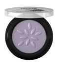 Lavera Σκιά Ματιών Νο 18 Frozen Lilac 2γρ., Βιολογική