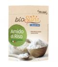 Βιολογικό Άμυλο Ρυζιού 120γρ. Bio S.Martino