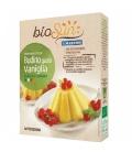 Βιολογικό Μείγμα για Πουτίγκα Βανίλιας Bio 35γρ., S.Martino