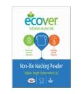 Σκόνη Πλυντηρίου Ρούχων για Δύσκολους Λεκέδες 750 γρ. Ecover