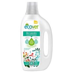 Συμπυκνωμένο Υγρό Πλυντηρίου με Αγιόκλημα & Γιασεμί 1,5 ltr Ecover