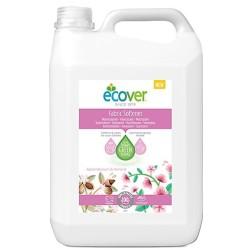 Μαλακτικό Ρούχων Άνθη Μηλιάς & Αμύγδαλο 5 ltr Ecover