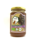 Βιολογικό Μέλι Θυμαριού 450γρ Bio Φασιλής