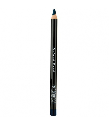 Μολύβι Ματιών Σκούρο Μπλε, Benecos