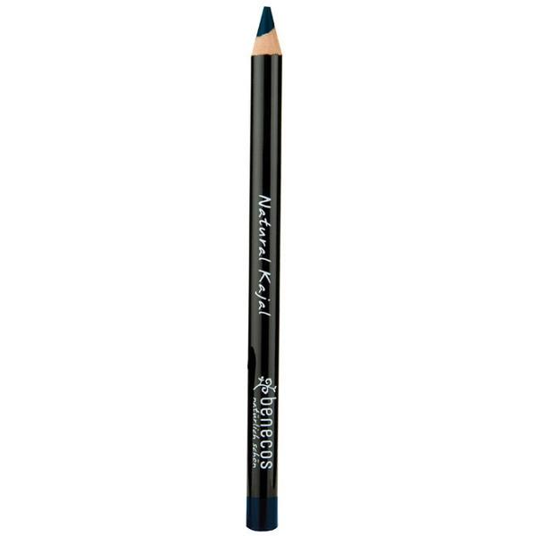 Μολύβι Ματιών (Σκούρο Μπλε)