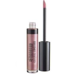 Lipgloss Rose (Ροζ) 5 ml Bio Benecos