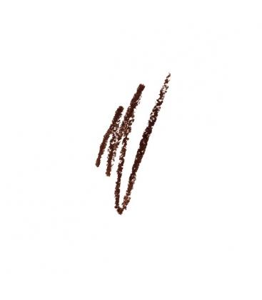 Μολύβι Φρυδιών Καφέ Bio Benecos