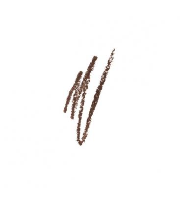 Μολύβι Φρυδιών Απαλό Καφέ Benecos
