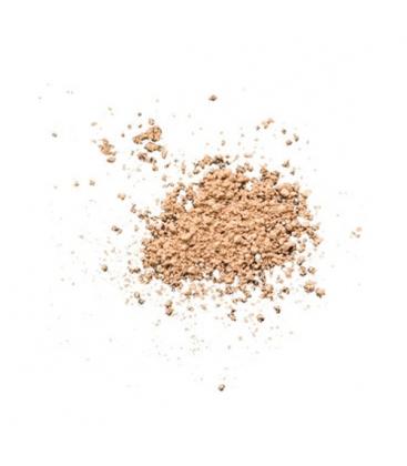 Πούδρα Medium Beige 10 γρ. Benecos