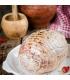 Βιολογικό Ρολό Κοτόπουλο, με Γραβιέρα, Μπέικον & Πιπεριές, Νωπό, Bio, Greenhouse
