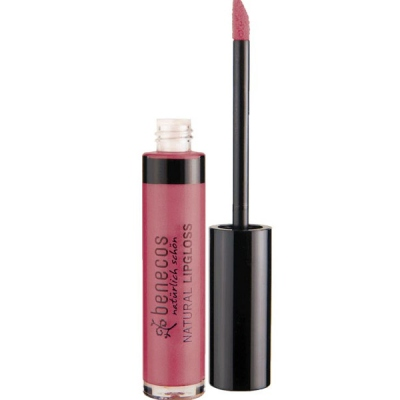 Lipgloss (Pink Blossom)
