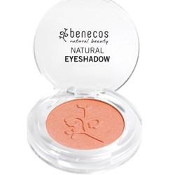 Σκιά Ματιών (Apricot Glow)