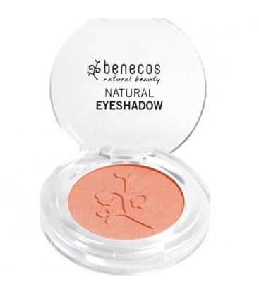 Σκιά Ματιών Apricot Glow, 2 γρ., Bio, Benecos