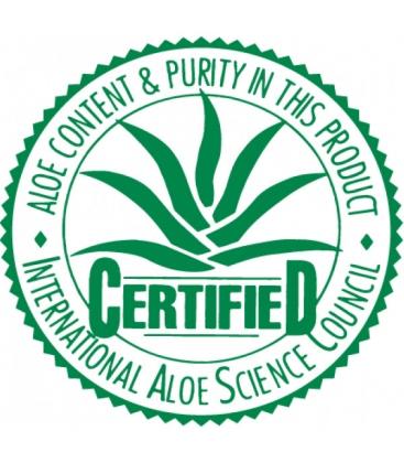 Μαλακτική Κρέμα Μαλλιών με 84% Βιολογική Αλόη Βέρα 480ml, Jason