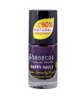 Βερνίκι Νυχιών Galaxy 5ml, Bio, Benecos