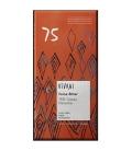 Βιολογική Μαύρη Σοκολάτα με 75% Κακάο, Βio, 80γρ., Vivani