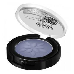 Βιολογική Σκιά Ματιών Νο.11 Midnight Blue, Bio, Lavera