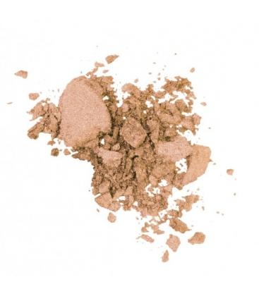 Σκιά Νο.25 -Golden Copper 25-