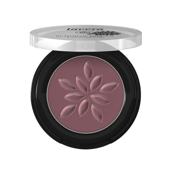 Σκιά Νο38 burgundy glamour lavera