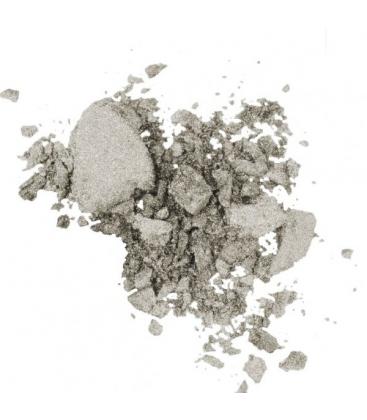 Σκιά Νο.r 39 Shiny Silver-