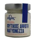 Μαγιονέζα Νηστίσιμη (Vegan) 180γρ., Ελληνική, Τα Νησιώτικα