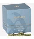 Μείγμα Βοτάνων για Αποτοξίνωση, Detox Blend 20γρ., Bio Anthea Organics