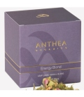 ANTHEA ENERGY BLEND 20 GR BIO