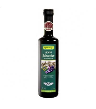 Βιολογικό Ξύδι Μπαλσάμικο Di Modena, 500ml, Bio, Rapunzel