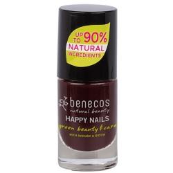 Βερνίκι Νυχιών Vamp, 5ml, Benecos