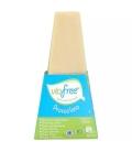 Φυτικό Τυρί Prosociano, 150 γρ., Viofree