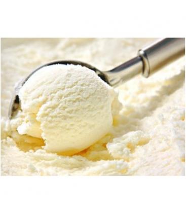 Παγωτό Βανίλια με Στέβια, 500ml, Kayak