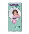 ΠΑΝΕΣ BAMBO NATURE TALL XL 16-30kg 44τεμ (3)