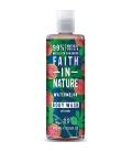 Αφρόλουτρο με Άρωμα Καρπούζι 400ml Faith in Nature