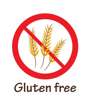 Βιολογικά Noodles από 100% Φαγόπυρο, 250γρ., Bio, Diet Food