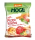 Βιολογικά Κριτσίνια Γεύση Πίτσα με Βότανα Bio 75γρ., Mogli