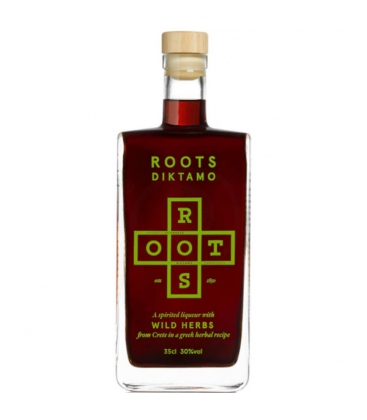 ROOTS HERB SPIRIT 30% 350 ML