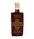 Λικέρ Wild Herbs Δίκταμο, 30% Vol., 700ml, Finest Roots