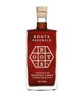 Ρακόμελο, 24% Vol, 700ml, Finest Roots