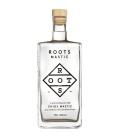 Λικέρ Μαστίχα, 28% Vol, 700ml, Finest Roots