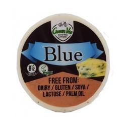 Φυτικό Τυρί Blue Cheese, 200 γρ., GreenVie