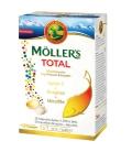 Πολυβιταμίνη Mollers Total 28 & 28