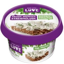 Αλοιφώμενο Λούπινο με Βότανα, Vegan, 150 γρ., Made With Luve