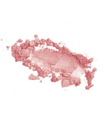 ΡΟΥΖ No1 Rosy SpringPASTEL NOTE LAVERA